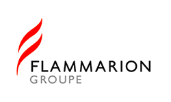 Editions Flamarion