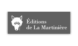 Editions La-Martiniere