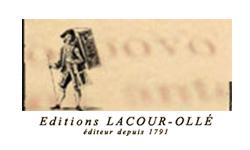Lacour Ollé