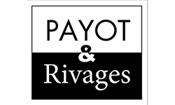 Editions Payot Rivages