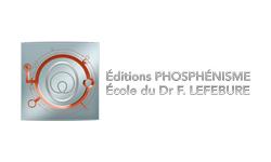 Editions Phosphenisme
