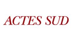 Editions Actes-Sud